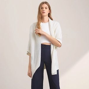 "Aritzia Talula ""Arria"" Sweater Cartigan"